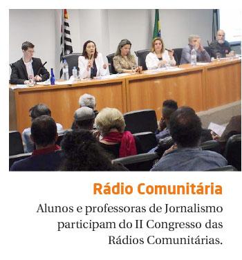 Professoras participam de Fórum Paulista da Mulher Economista