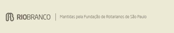 Fundação de Rotarianos de São Paulo